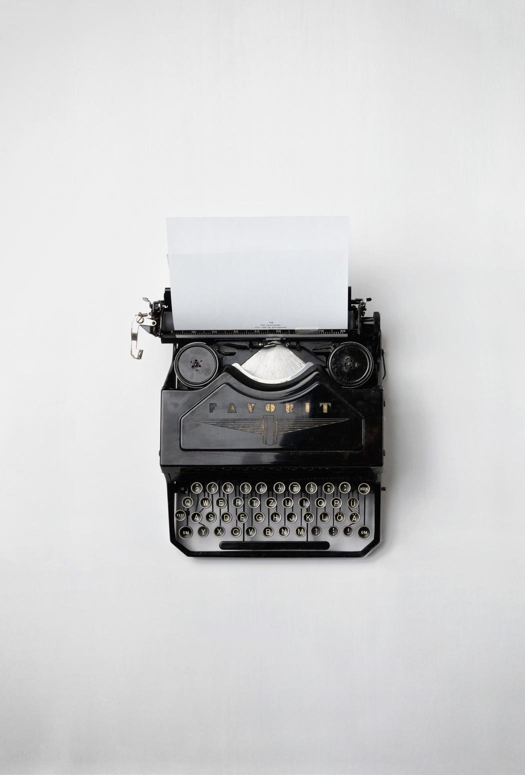 Redakcyjne praktyki w content marketingu
