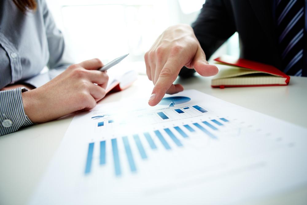 Jak przygotować profesjonalny raport?