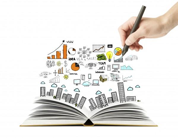Wyniki badania FCP Barometer – Strategia zorientowana na content