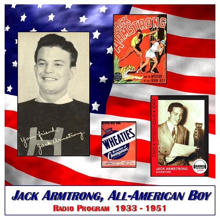 Jack_Armstrong_All-American_Boy_CD_Cover