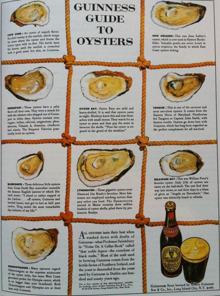 Ogilvy_Oyster