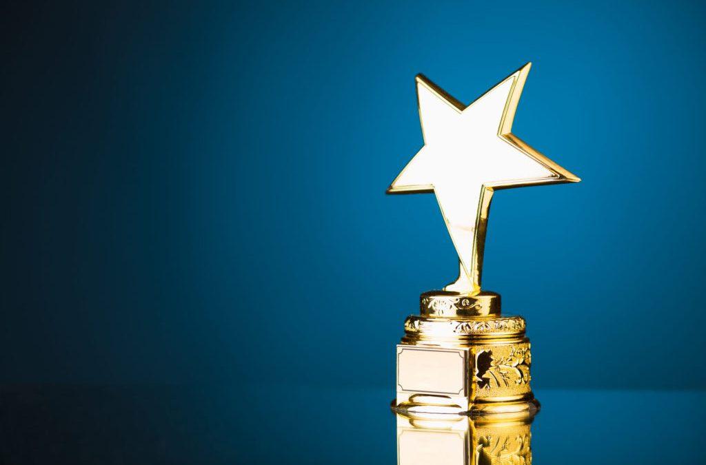 Znamy zwycięzców konkursu Polish Content Marketing Awards / Szpalty Roku 2015!