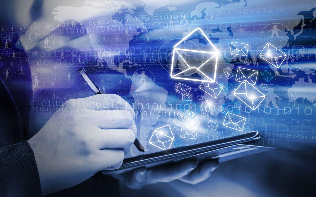 Skuteczny mailing – jak to zrobić?