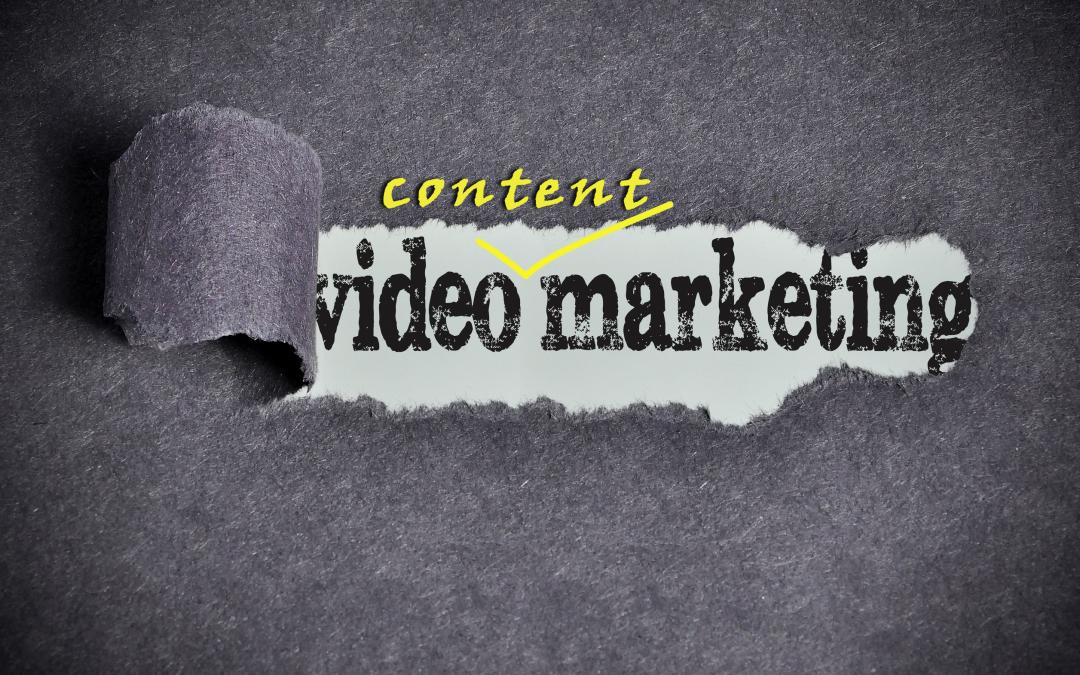 Video content dla marek B2B: 3 mity!