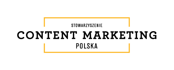 Content Marketing Polska