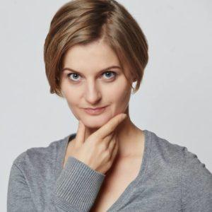 Anna Gumkowska