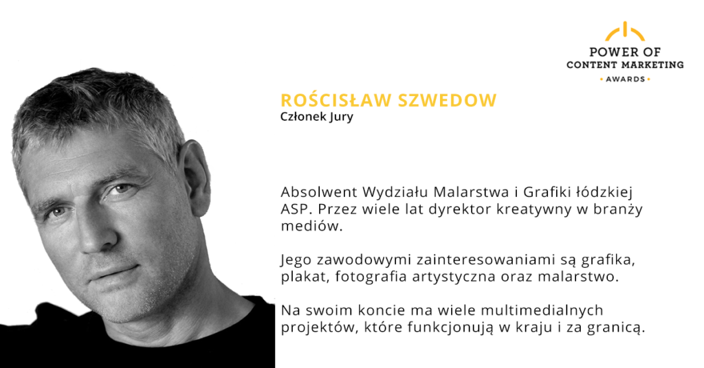 Rościsław Szwedow